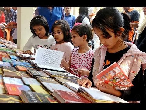 book fair 2018 || বইমেলা ২০১৮ || ekushey boi mela 2018