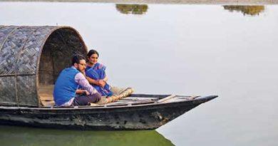 Hiralal Sen Padak _ Cinema of Bangladesh