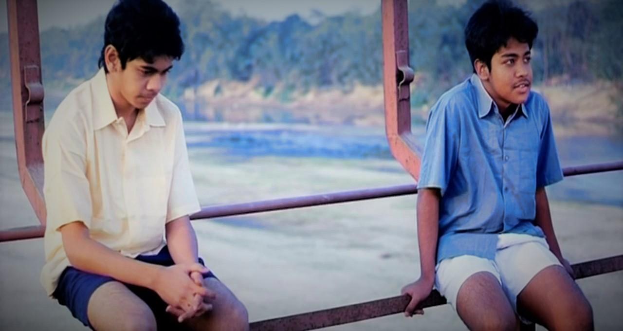 amar bondhu rashed -language-movement-&-cinema
