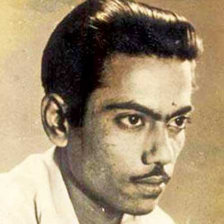 Jahir Rayhan language movement & cinema