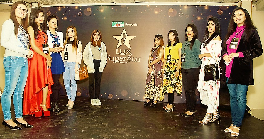 Lux Super Star 2018 Back Again Art Culture Of Bangladesh