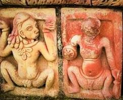 Naogaon_Paharpur_artculturebd-com