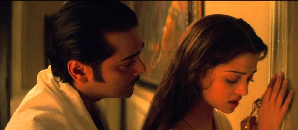 Rabindranath Tagore in Cinema