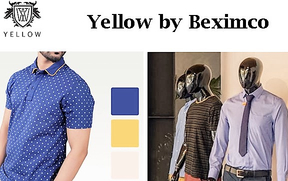 Yellow-Fashion-BD-artculturebd-com