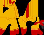 artculturebd_com_logo