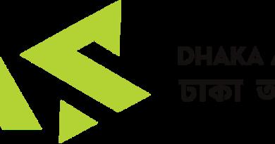 Dhaka Art Summit 2018