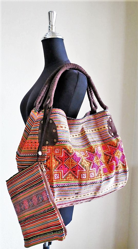 Jute & others Handicraft -jute products artculturebd-com