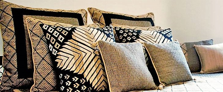 koshan-jute handicraft _ jute products _Art Culturebd