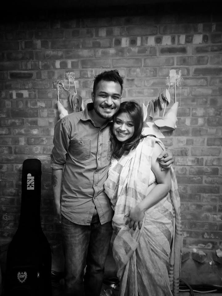 young bangladeshi musicians anik 5artculturebd