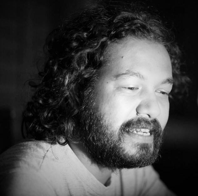 Alga Nongor-Wahid tarekArtCultureBD