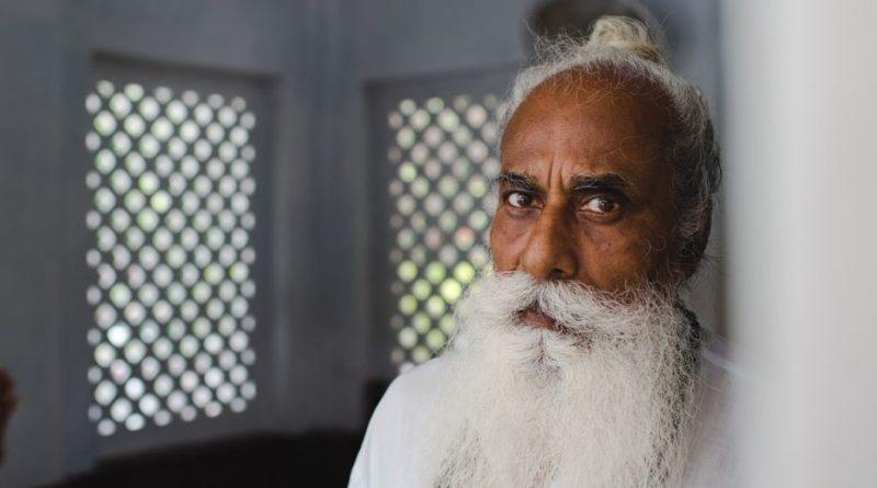 Lalon Mela 2018 kushtia Utshob guruji