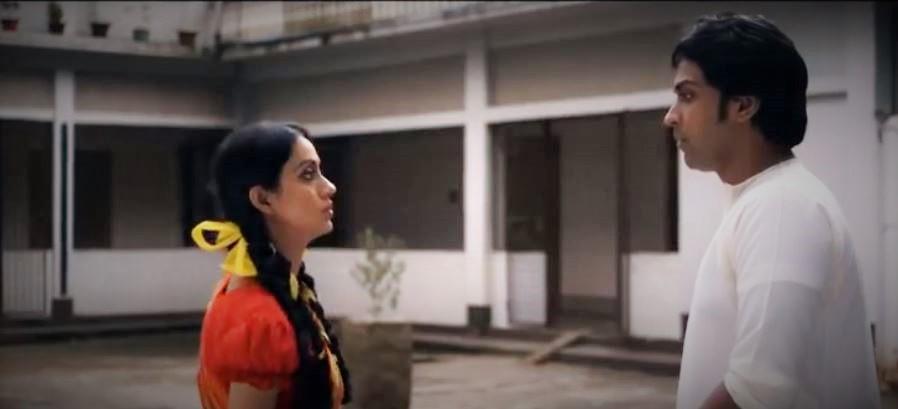 Liberation War Bengali Movies