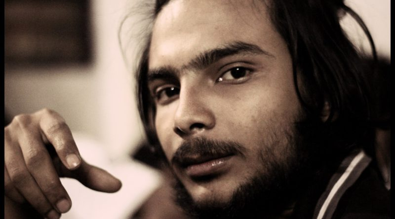 Abhijit Arka