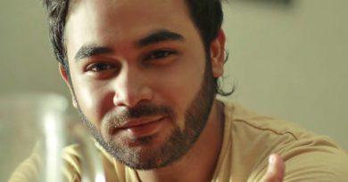 Arfan Anik