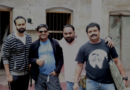 Skywork Studios Mumbai