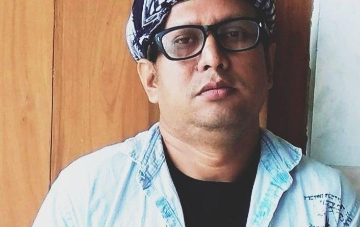 Nasir Jayed to Artistic temperament